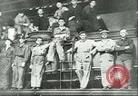 Image of Nazi rally Germany, 1942, second 15 stock footage video 65675022361
