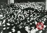 Image of Nazi rally Germany, 1942, second 16 stock footage video 65675022361