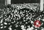 Image of Nazi rally Germany, 1942, second 17 stock footage video 65675022361