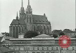 Image of Nazi rally Germany, 1942, second 18 stock footage video 65675022361