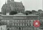Image of Nazi rally Germany, 1942, second 19 stock footage video 65675022361