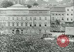Image of Nazi rally Germany, 1942, second 20 stock footage video 65675022361