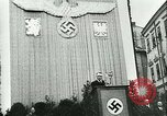 Image of Nazi rally Germany, 1942, second 26 stock footage video 65675022361
