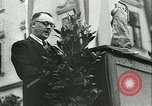 Image of Nazi rally Germany, 1942, second 31 stock footage video 65675022361