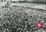 Image of Nazi rally Germany, 1942, second 36 stock footage video 65675022361