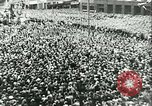 Image of Nazi rally Germany, 1942, second 37 stock footage video 65675022361