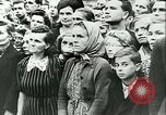 Image of Nazi rally Germany, 1942, second 38 stock footage video 65675022361