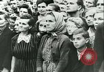 Image of Nazi rally Germany, 1942, second 39 stock footage video 65675022361