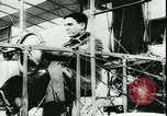 Image of 1911 flight by Obussis Domodossole Italy, 1947, second 3 stock footage video 65675022366