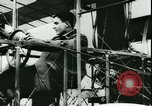 Image of 1911 flight by Obussis Domodossole Italy, 1947, second 4 stock footage video 65675022366