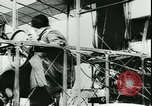 Image of 1911 flight by Obussis Domodossole Italy, 1947, second 5 stock footage video 65675022366