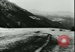 Image of 1911 flight by Obussis Domodossole Italy, 1947, second 19 stock footage video 65675022366