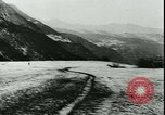 Image of 1911 flight by Obussis Domodossole Italy, 1947, second 20 stock footage video 65675022366