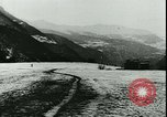 Image of 1911 flight by Obussis Domodossole Italy, 1947, second 21 stock footage video 65675022366