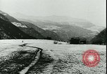 Image of 1911 flight by Obussis Domodossole Italy, 1947, second 22 stock footage video 65675022366
