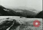 Image of 1911 flight by Obussis Domodossole Italy, 1947, second 23 stock footage video 65675022366