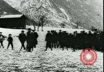 Image of 1911 flight by Obussis Domodossole Italy, 1947, second 26 stock footage video 65675022366