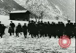 Image of 1911 flight by Obussis Domodossole Italy, 1947, second 28 stock footage video 65675022366