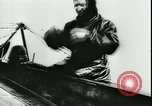 Image of Early French flyers France, 1947, second 21 stock footage video 65675022367
