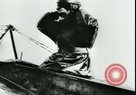 Image of Early French flyers France, 1947, second 23 stock footage video 65675022367