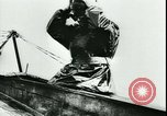 Image of Early French flyers France, 1947, second 24 stock footage video 65675022367