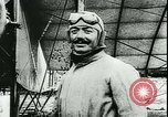 Image of Early French flyers France, 1947, second 28 stock footage video 65675022367