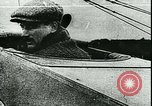 Image of Early French flyers France, 1920, second 1 stock footage video 65675022368