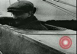 Image of Early French flyers France, 1920, second 5 stock footage video 65675022368