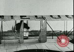 Image of Early French flyers France, 1920, second 18 stock footage video 65675022368