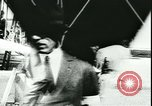 Image of Early French flyers France, 1920, second 62 stock footage video 65675022368