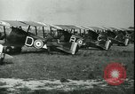 Image of American 148th Aero Squadron France, 1918, second 12 stock footage video 65675022370