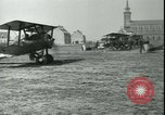 Image of American 148th Aero Squadron France, 1918, second 44 stock footage video 65675022370