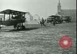 Image of American 148th Aero Squadron France, 1918, second 49 stock footage video 65675022370