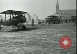 Image of American 148th Aero Squadron France, 1918, second 50 stock footage video 65675022370