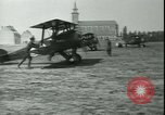 Image of American 148th Aero Squadron France, 1918, second 52 stock footage video 65675022370