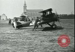 Image of American 148th Aero Squadron France, 1918, second 53 stock footage video 65675022370
