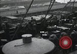 Image of 369th Infantry 93rd Division Hoboken New Jersey USA, 1919, second 16 stock footage video 65675022384