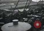 Image of 369th Infantry 93rd Division Hoboken New Jersey USA, 1919, second 17 stock footage video 65675022384