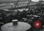 Image of 369th Infantry 93rd Division Hoboken New Jersey USA, 1919, second 18 stock footage video 65675022384