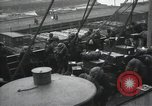 Image of 369th Infantry 93rd Division Hoboken New Jersey USA, 1919, second 19 stock footage video 65675022384