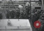 Image of 369th Infantry 93rd Division Hoboken New Jersey USA, 1919, second 39 stock footage video 65675022384