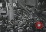 Image of 369th Infantry 93rd Division Hoboken New Jersey USA, 1919, second 42 stock footage video 65675022384