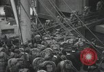 Image of 369th Infantry 93rd Division Hoboken New Jersey USA, 1919, second 46 stock footage video 65675022384