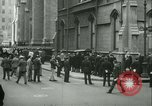 Image of Saint Patrick Cardinal Hayes New York United States USA, 1938, second 14 stock footage video 65675022386