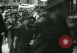 Image of Saint Patrick Cardinal Hayes New York United States USA, 1938, second 39 stock footage video 65675022386