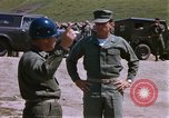 Image of Captain Charles Robb Camp Pendleton California USA, 1968, second 13 stock footage video 65675022392