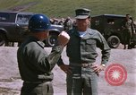 Image of Captain Charles Robb Camp Pendleton California USA, 1968, second 15 stock footage video 65675022392