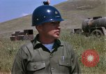 Image of Captain Charles Robb Camp Pendleton California USA, 1968, second 24 stock footage video 65675022392