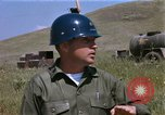 Image of Captain Charles Robb Camp Pendleton California USA, 1968, second 26 stock footage video 65675022392