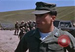 Image of Captain Charles Robb Camp Pendleton California USA, 1968, second 30 stock footage video 65675022392